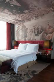 old hollywood themed room at hotel indigo tianjin room ideas