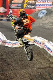 motocross races in california 299 best racing sx mx images on pinterest racing the o u0027jays