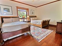 step2 corvette convertible toddler to twin bed with lights your kbm hawaii montage at kapalua bay ilima luxury guest bedroom 1 2 bedroom house for