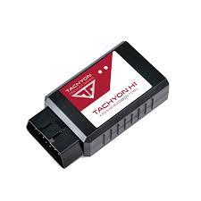 tachyon h1 obdii scan tool for toyota hybrids tachyon technologies