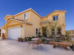 estate of the day 24 5 million country santa clarita estate santa clarita ca homes for sale zillow