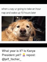 What Year Is This Meme - 25 best memes about what year is it what year is it memes
