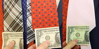 wide tie 3 tie buying tips how to buy a quality necktie online