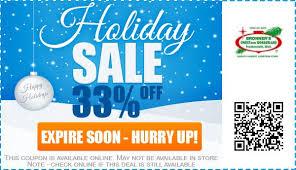 bronner s coupons december 2017 coupon