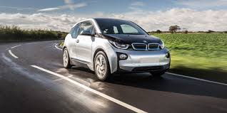 electric cars bmw bmw hybrid u0026 electric cars u2013 reviews carwow