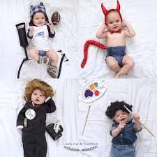 trump halloween costume diy baby halloween costumes for 2015 harlow u0026 thistle home