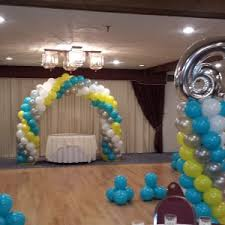boston balloon delivery hire balloon extraordinaire party decor in boston massachusetts
