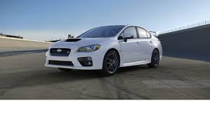 subaru sti 2017 subaru sti colors 2017 subaru wrx sti color options