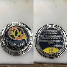 Defcon Capture The Flag Sans 504 Ctf Coin Album On Imgur