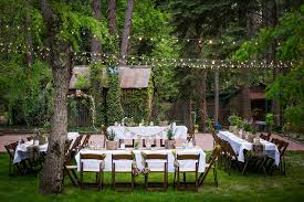sedona wedding venues sedona wedding locations venues sedona wedding photography