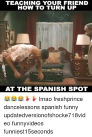 Funny Memes In Spanish - 25 best memes about spanish funny spanish funny memes