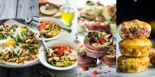 menu ideas for diabetics 10 low carb breakfast ideas for diabetics diabetes strong