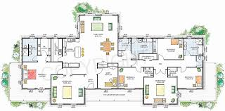 kit home plans house designs and floor plans nsw zhis me