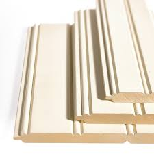 new beadboard profiles introduced for residential pro