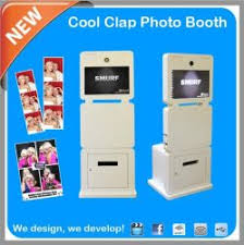 portable photo booth china cool clap photo booth cool clap photo booth manufacturers