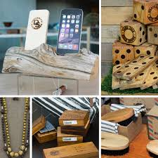 what s trending in wood ny now