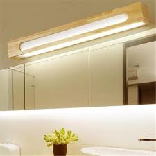 spiegellen f rs badezimmer badezimmer spiegel beleuchtung qzz badezimmer ledlen schwarz