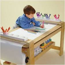best 25 kids table ideas toddler desk and chair looking for best 25 wooden kids table
