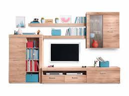 Wohnzimmerschrank Beige Wohnwand Nizza In Beige Dekor Und Schränke U0026 Regale Günstig Online