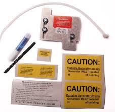 cutler hammer ch60spa wiring diagram efcaviation com