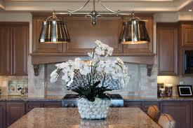 contemporary kitchen light fixtures masculine custom jill thomson design hgtv