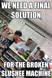 Meme Store - convenience store meme store best of the funny meme