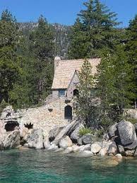 european cottage plans standout cottage plans compact to capacious
