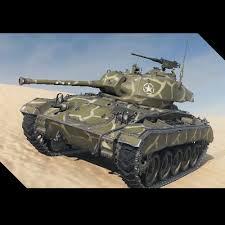 world of tanks tier 10 light tanks nlr w o t on twitter t 100 lt tier 10 light tank world of tanks