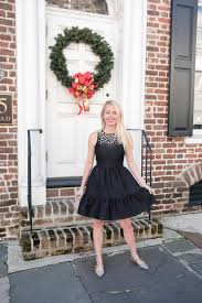 new years dreas new year s party dress from kate spade rhyme reason