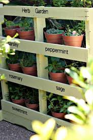 10 herb garden ideas for your home find an herb garden for every