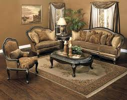 italian living room set italian living room sets for splendid design inspiration living room