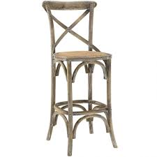 stool imposing bar stool sizes photos inspirations stools ideas