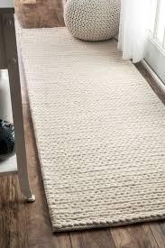 chevron area rug 8x10 coffee tables safavieh moroccan cambridge rug moroccan area rug