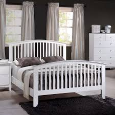 youth bedroom sets furniture