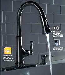 glacier bay single handle kitchen faucet glacier bay utility sink iclasses org