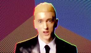 Eminem Rap God Meme - eminem rap god lyrics directlyrics