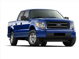 truck ford blue blue cars