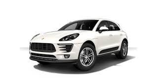 porsche macan white porsche macan suv cars for sale carsales com au