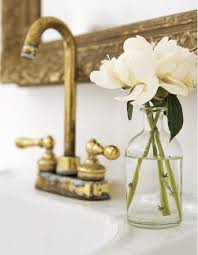 remarkable amazing unlacquered brass kitchen faucet unlacquered