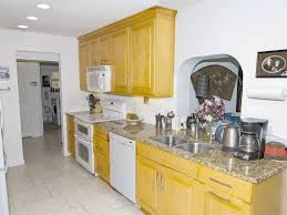waterfront property great comfort and priv vrbo kitchen with lovely granite counter tops split oven dishwasher microwave 1