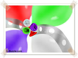 Balloon Arch Decoration Kit How To Make A Balloon Arch Without Helium Arch Birthdays And