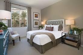Irvine One Bedroom Apartment by Apartment In Irvine Studio 1 Bath 2045