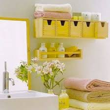 Mold Smell In Bathroom How To Get Rid Of Mildew Smell Bob Vila