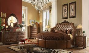 Acme Living Room Furniture by Bedroom Furniture Bellagio Furniture Store In Houston Texas