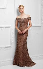 ivonne d 117d71 dress newyorkdress com