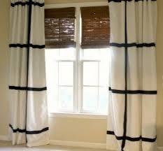 decorative blackout curtains u2039 decor love