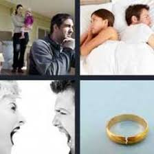 4 pics 1 word broken ring what u0027s word answers