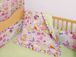 Comforter Sets Made In Usa 100 Cotton Made In Usa Kids Bedding Set Window Valances