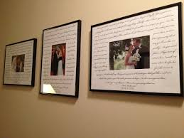 Picture Frames And Mats by The Funky Monkey Kj Frames Custom Photo Mat With Frame