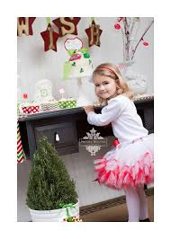 76 best christmas gifts for baby girls images on pinterest